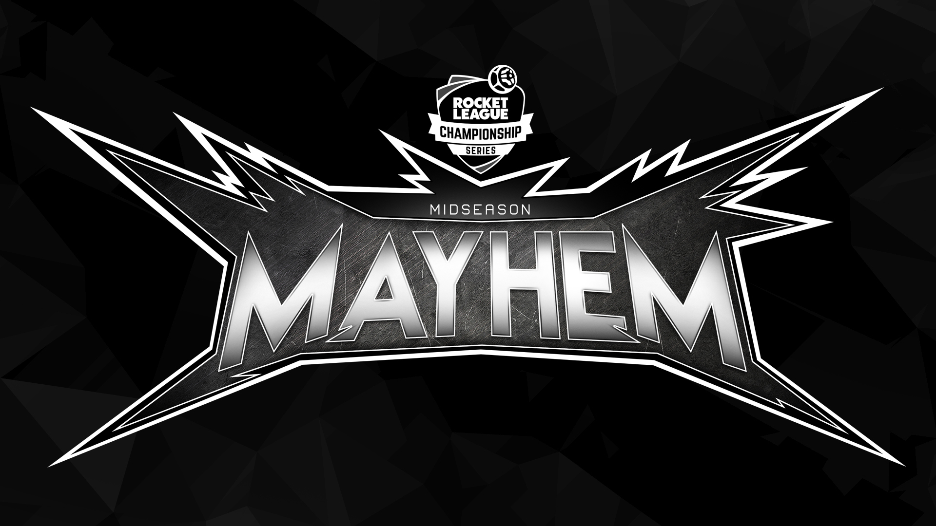 https://9fd701750515aa302b71-c1a7f8f00a88487de8d57334009b2f7d.ssl.cf2.rackcdn.com/or-midseason-mayhem-announcement-graphic.jpg